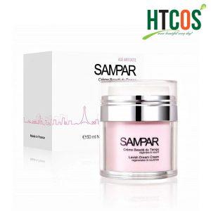 Kem-chong-lao-hoa-Sampar-Lavish-Dream-Cream