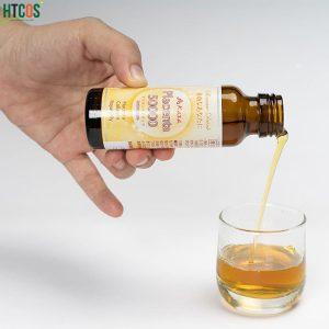 Nước Uống Đẹp Da Kaza Placenta 50000mg Nhật Bản mua ở đâu chính hãng