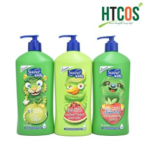 Sua-tam-Suave-kids-3in1-532ml