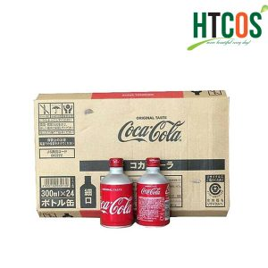 coca-cola-chai-van-300ml