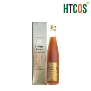 nước uống Hebora collagen 500ml