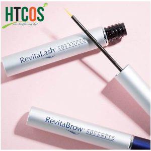 Serum Dưỡng Dài Mi Revitalash Advanced Eyelash Conditioner 3.5ml Mẫu Mới Nhất Của Mỹ