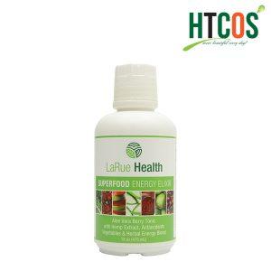 THỨC UỐNG DINH DƯỠNG LARUE HEALTH 475ML HÀNG MỸ