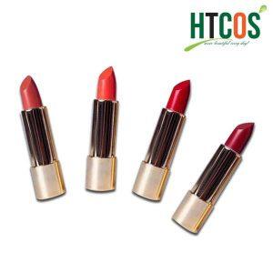 Son Lì Siêu Đẹp BEYOU Lip Stick 3.5gr Hàn Quốc