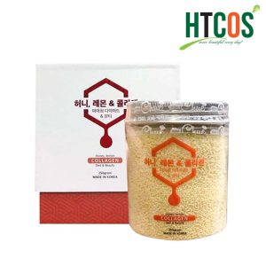 Bột collagen khô Mama Chuê Collagen Diet & Beauty 250gr