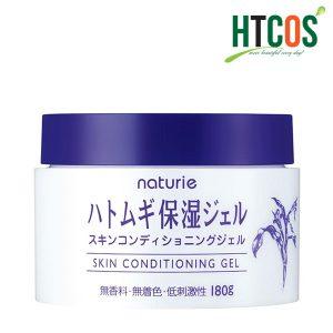 Kem Dưỡng Naturie Skin Conditioning Gel 180gr