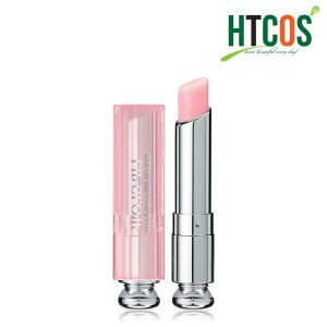 Son Dior Addict Lip Glow cho Bạn cảm giác thoải mái và mềm mịn khi sử dụng