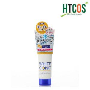 Kem dưỡng White Conc Watery Cream 90g - Cho làn da trắng hồng, rạng rỡ