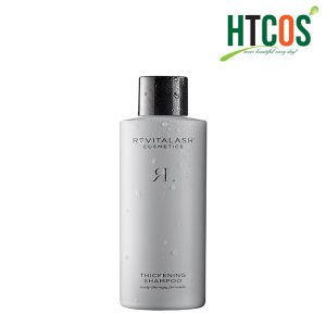 Dầu Gội Trị Rụng Tóc RevitaLash Thickening Shampoo 250ml Mỹ