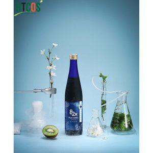 Nước Uống Tinh Chất Nhau Thai Đẹp Da Chống Lão Hóa Placenta 82X Classic 500gr Nhật Bản tốt không