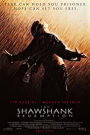 À l'ombre de Shawshank 1994