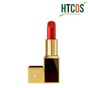 Son Tom Ford Lip Color Matte 06 Flame 3gr