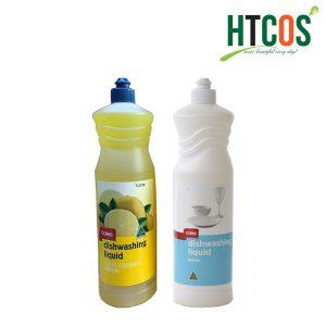 Nước Rửa Chén Coles Dishwashing Liquid 1L Úc