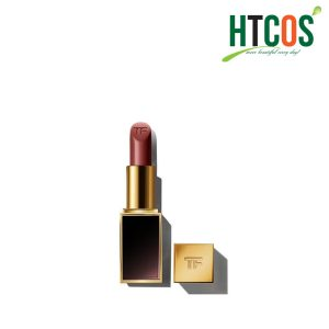 Son Tom Ford Lip Color 01 Insatiable 3gr Bỉ