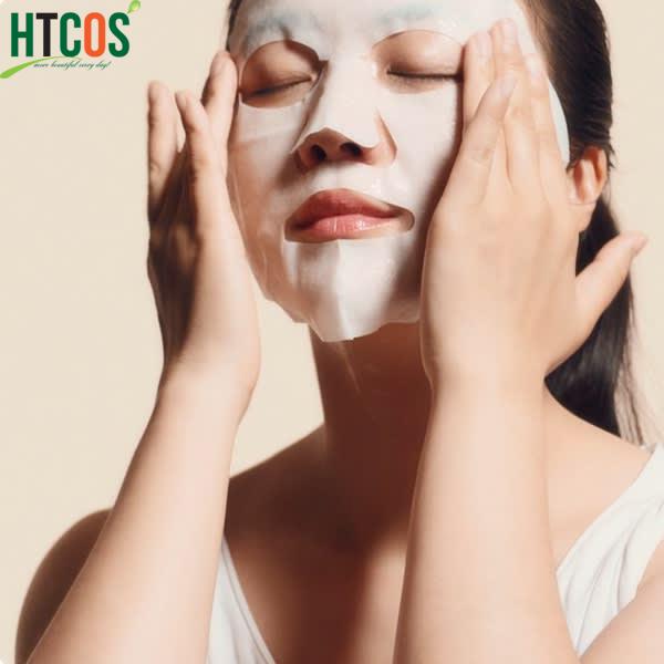 Mặt Nạ Trắng Da SK-II Whitening Source Derm-Revival mask giá bao nhiêu