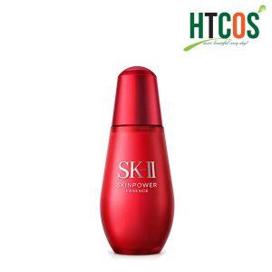 Serum Chống Lão Hoá SK-II Skin Power Essence