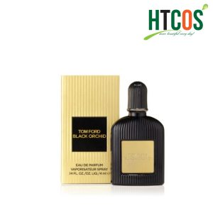Nước Hoa Tom Ford Black Orchid 4ml