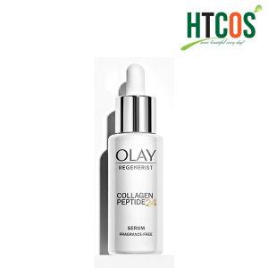 Serum Olay Regenerist Collagen Peptide 24 Serum
