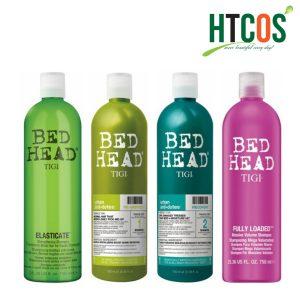 Dầu Gội Tigi Bed Head Shampoo 750ml